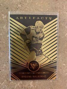 2019-20-Upper-Deck-Artifacts-Evgeni-Malkin-Bounty-Card-Pittsburgh-Penguins