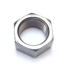 Motive Gear 15994582 Pinion Nut 14 Bolt Motive Gear Performance Differential