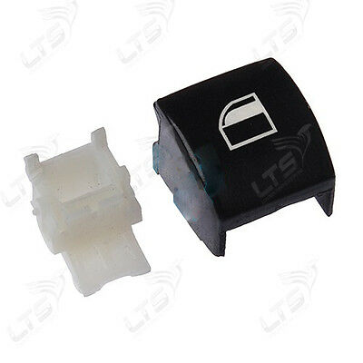 BMW X3 X5 ELECTRIC WINDOW CONTROL POWER SWITCH PUSH BUTTON