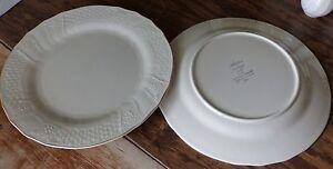 Mikasa-Tivoli-Fine-Ivory-Serving-platter-D1000-12-1-2-inches