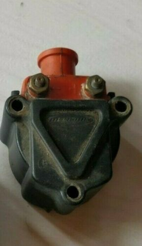 Mercury Outboard Orange Ignition Coil 339-5288 2-stroke
