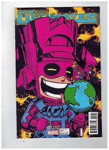 ULTIMATES-1-Skottie-Young-Baby-Variant-2016-Marvel-Comics