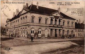CPA-Lure-Palais-de-Justice-et-Hotel-de-Ville-636573