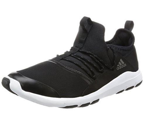 Descuento de la marca Adidas para hombre crazymove TR M Fitness Zapatos Zapatillas Uk 7.5 EU 41.3 LN39 33