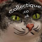 collectique2015