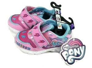Pink Rainbow Shoes Sneakers Size