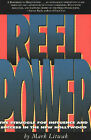 Reel Power: Struggle for Influence and Success in the New Hollywood by Mark Litwak (Paperback, 1994)