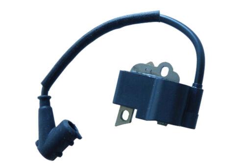 Zündmodul passend zu Motorsäge Stihl MS 362 MS362 Zündspule 1302