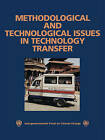 Methodological and Technological Issues in Technology Transfer: A Special Report of the Intergovernmental Panel on Climate Change by Cambridge University Press (Paperback, 2000)