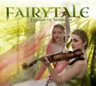 Forest of Summer 0885513410122 by Fairytale CD &h