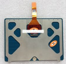 TrackPad Apple MacBook 13'' A1278 2008