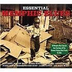 Various Artists - Essential Memphis Blues (2013)