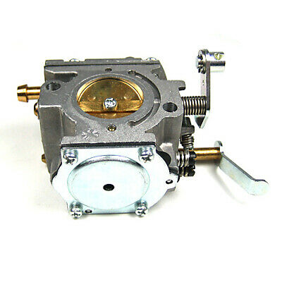 DLE20RA Engine RC Model Airplane 100/% Original Walbro Carburetor for DLE20CC
