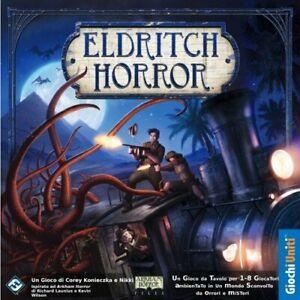 Eldritch-Horror-Nuevo-By-Giochi-Uniti-Italiano