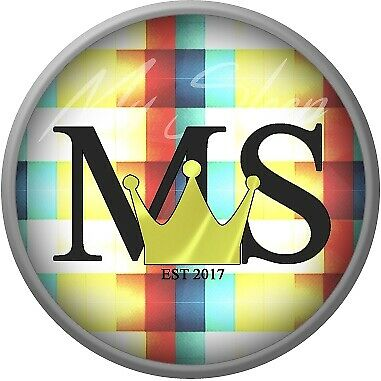 MS Fabrics