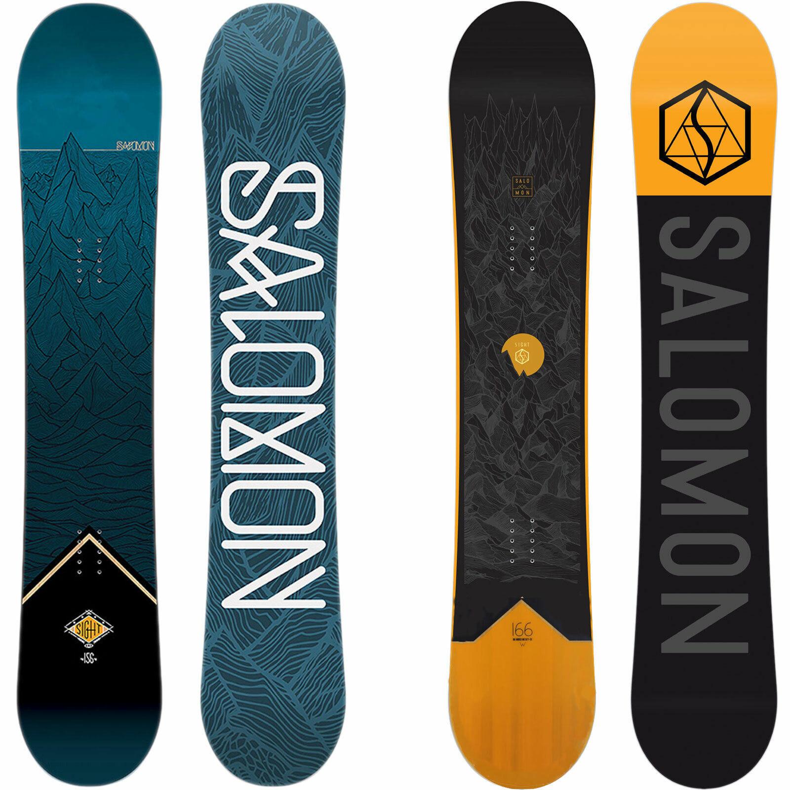 snowboard visszér visszér gyanúja mit kell tenni