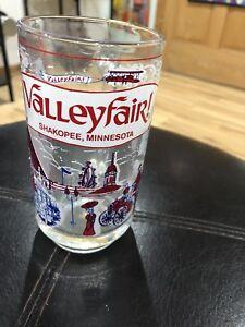 Vintage-Valleyfair-Theme-Park-Shakopee-Minnesota-5-5-Glass