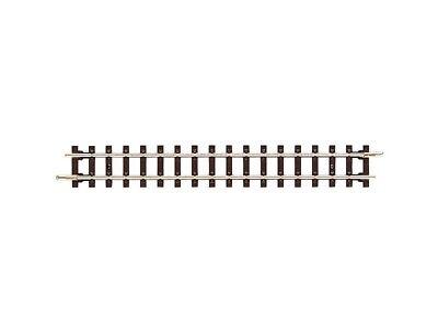 Vendita Calda Roco 32202 Binario Rettilineo 134,4 Mm H0e-mostra Il Titolo Originale