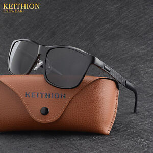 2017-Aluminium-HD-Polarized-Sunglasses-Men-Driving-Fishing-Mirrored-Eyewear