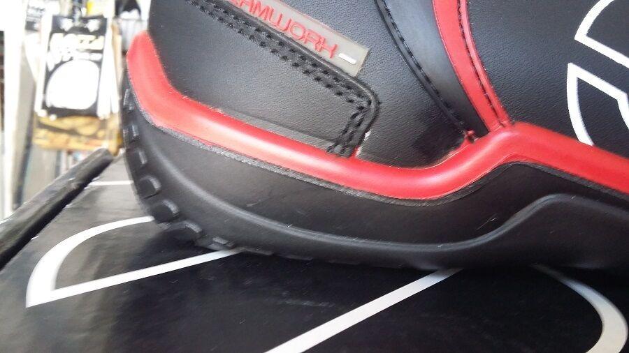 SPARCO TEAMWORK Schuhe Arbeit zur Vermeidung von Unfällen TEAMWORK SPARCO SPORT H EU 45 c99d7e