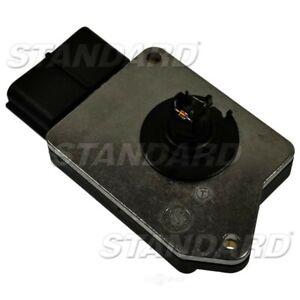 Standard Motor Products MAS0131 Air Mass Sensor