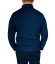 maglione-cardigan-uomo-classico-lana-cachemire-girocollo-zip-regular-fit-bottoni miniature 11