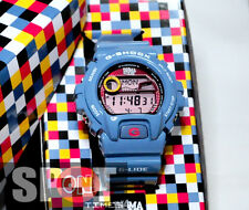 Casio G-Shock G-LIDE x IN4MATION Crossover Men's Watch GLX-6900X-2