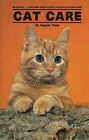 Cat Care by Dagmar Thies (Hardback, 1989)