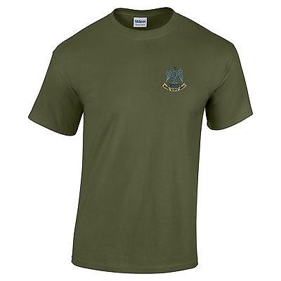 The Royal Scots Greys T Shirt