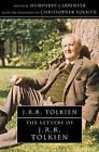 The Letters of J. R. R. Tolkien by J. R. R. Tolkien, Humphrey Carpenter, Christopher Tolkien (Paperback, 1995)