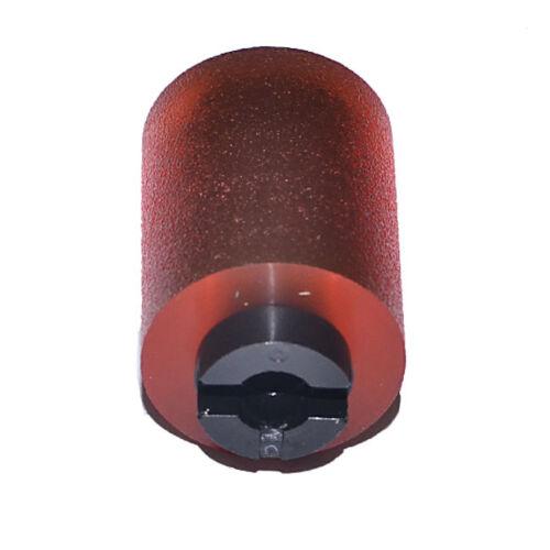 10 Pickup Roller for Konica Minolta bizhub C650 C552DS C552 C550 C452 C451