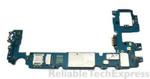 Details about OEM Motherboard Board 16GB Samsung Galaxy J7 J727R4 US  Cellular Parts #534-A