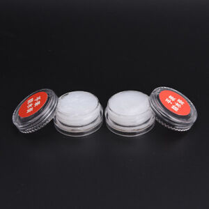 2pcs-Silicone-Grease-Waterproof-Watch-Cream-Upkeep-Repair-Restorer-Tool-TOTO