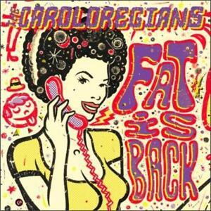 Fat-Is-Back