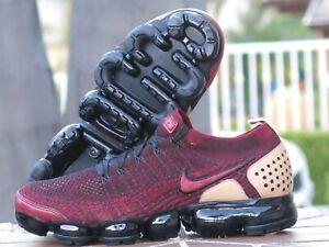 600 Nrg Vapormax entrenamiento 2 At8955 zapatillas de Nike Fk Air para hombre cruzado 7IRIf