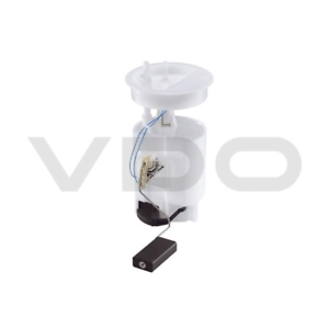 Sensor-combustible-VDO-220-806-005-001z