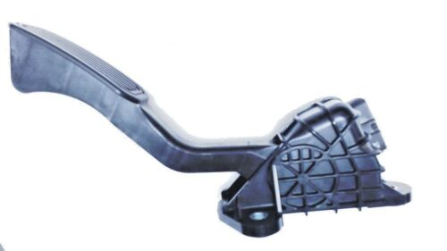 Toyota Sequoia Tundra Accelerator Pedal Sensor 78120-0C050 781200C050