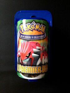 BOOSTER-POKEMON-FIGURINE-PREMIER-DEFI-COLLECTION-NEXT-QUEST-GROUDON-2006-carte