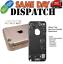 Per-Apple-iPhone-7-PLUS-alloggiamento-posteriore-coperchio-batteria-posteriore-parti-di-ricambio-con miniatura 1