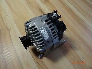 MINI-COOPER-One-F55-F56-Alternador-Denso-150a-14v-7640131-03-b36a15a-3KM