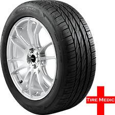 item 3 1 new nitto motivo all season performance tires 24555zr18 1 new nitto motivo all season performance tires 24555zr18