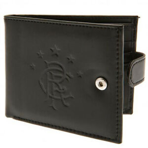 Rangers-F-C-Leather-Wallet-RFID-ANTI-FRAUD-GIFT