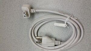 New-Genuine-Apple-iBook-PowerBook-Macbook-Pro-Air-Power-Cable-Cord-590-5254
