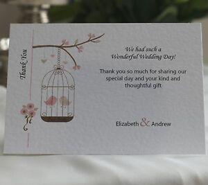 50-Birdcage-Personalised-Wedding-Thank-You-Cards
