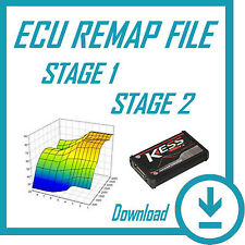 Remap Database Software New ECU Chip Tuning Files 100,000
