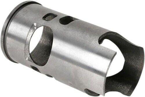 Cylinder Sleeve LA Sleeve 66.40mm Bore AC H5318 H-5318 FL5318 H5318