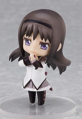 *B0075-11  Nendoroid Petit GoodSmileCompany Puella Magi Madoka Magica secret