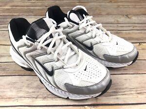dad sneakers nike