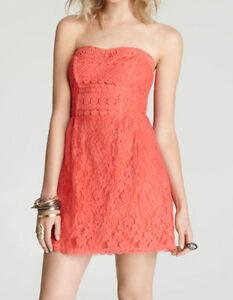 Amazoncom Coral Bridesmaid Dresses
