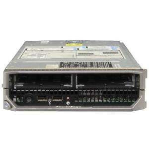 Dell-Blade-Server-PowerEdge-M710HD-II-CTO-Chassis-130W-TDP